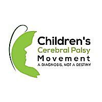 Children's Cerebral Palsy Movement