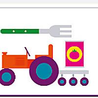 Mills & Reeve: Food Law