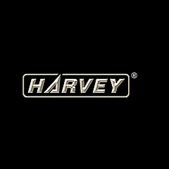Harvey Tools | Harvey Woodworking