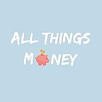 Mr. All Things Money