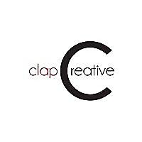 Clap Creative Blog
