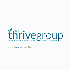 OT Thrive | Thrive! Blog