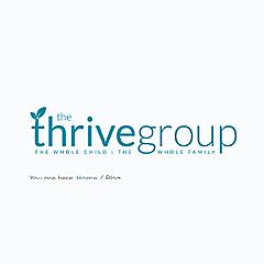 OT Thrive | Thrive! Blog