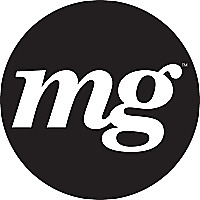 MG Cannabis Retailer