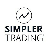 Simpler Trading Blog | Trading Education & Courses