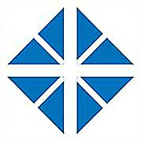 Episcopal Church in Connecticut » News