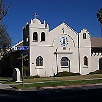 Episcopal Church of the Good Shepherd