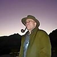 Bishop Dan's Blog