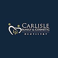 Carlisle Family and Cosmetic Dentistry Blog