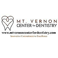 Alexandria Cosmetic Dentist Blog