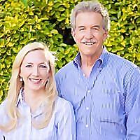 Dunwoody Family & Cosmetic Dentistry
