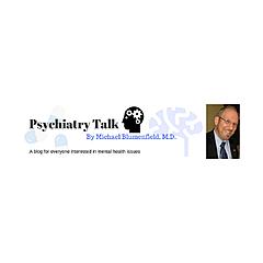 PsychiatryTalk