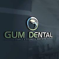 Gum Dental | Cosmetic Dentistry Blog