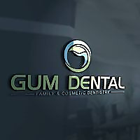Gum Dental   Cosmetic Dentistry Blog