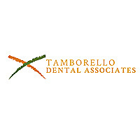Tamborello & Bowen Cosmetic Dentistry Blog