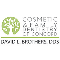 Concord Cosmetic Dentist   Dentist Concord Blog