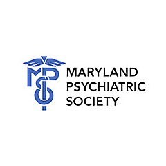 Maryland Psychiatric Society