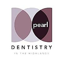 Pearl Dentistry Denver   Pearl Dentistry Blog
