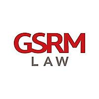 GSRM Alcoholic Beverage Law