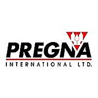 Pregna International