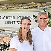Perkins Dentistry   Cosmetic Dentist Blog