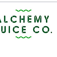 Alchemy Juice Co.