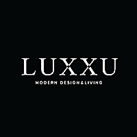 Luxxu | Luxury Lifestyle