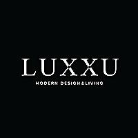 Luxxu | Luxury Lifestyle