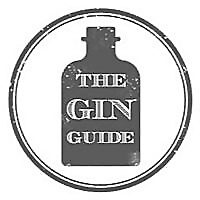 The Gin Guide