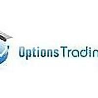 Options trading IQ
