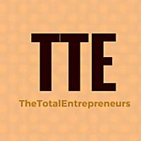 The Total Entrepreneurs