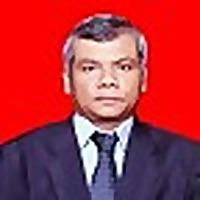 Muhariefeffendi's Website