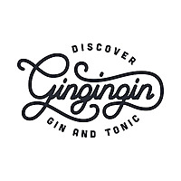 Gingingin | Gin and Tonic