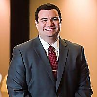 Ohio Consumer Law Blog