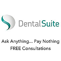 Leicester Cosmetic Dentistry blog