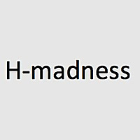 H-Madness