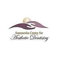 Summer Center for Aesthetic Dentistry Blog