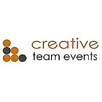 Creative Team Events