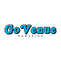 Go Venue Magazine