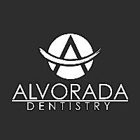 Alvorada Dentistry   Cosmetic & General Dentist