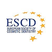 European Society of Cosmetic Dentistry