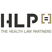 Health Law Attorney Blog