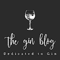 The Gin.blog