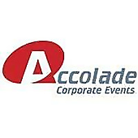 Accolade Corporate Events | Blog