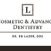 Dr. Ed Lazer   Baltimore Cosmetic Dentist Blog