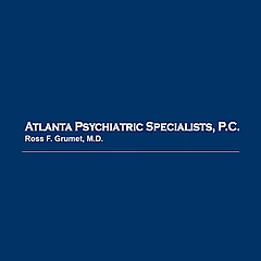 Psychiatry Atlanta