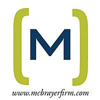 Healthcare Law Blog