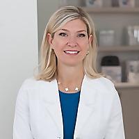 Lindsey F. Marshall   Cosmetic Dentistry Blog