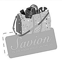 savionaire | Mistress Susan TV