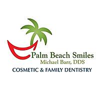 Palm Beach Smiles